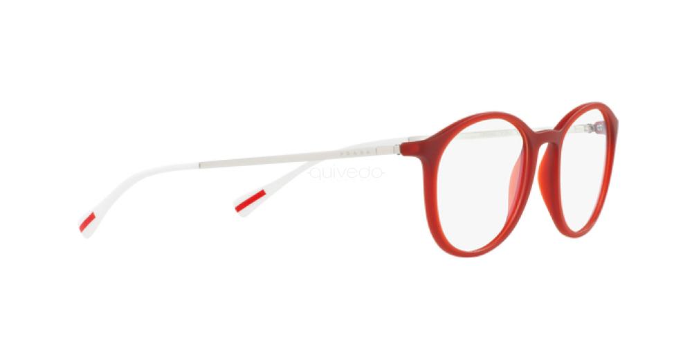 Occhiali da Vista Uomo Prada Linea Rossa  PS 04HV U621O1