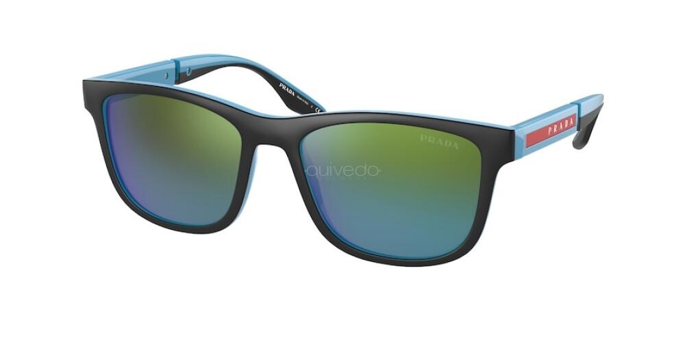 Occhiali da Sole Uomo Prada Linea Rossa  PS 04XS 05S05L