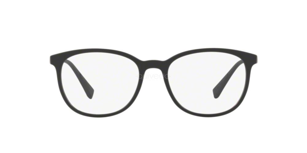 Occhiali da Vista Uomo Prada Linea Rossa  PS 07LV DG01O1