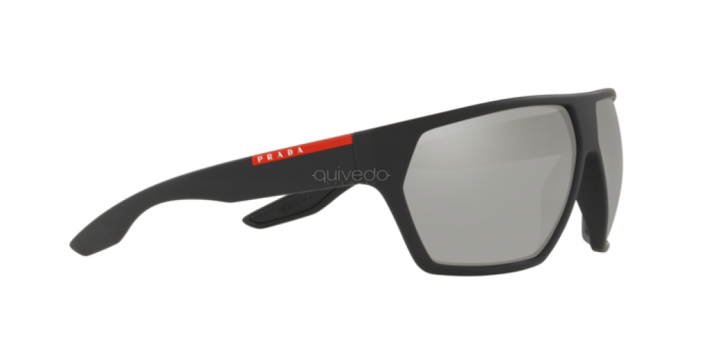 Occhiali da Sole Uomo Prada Linea Rossa  PS 08US DG02B0