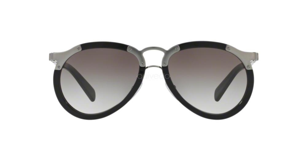 Occhiali da Sole Uomo Prada  PR 01TS 1AB0A7
