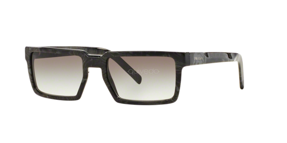 Occhiali da Sole Uomo Prada  PR 03SS UEK0A7