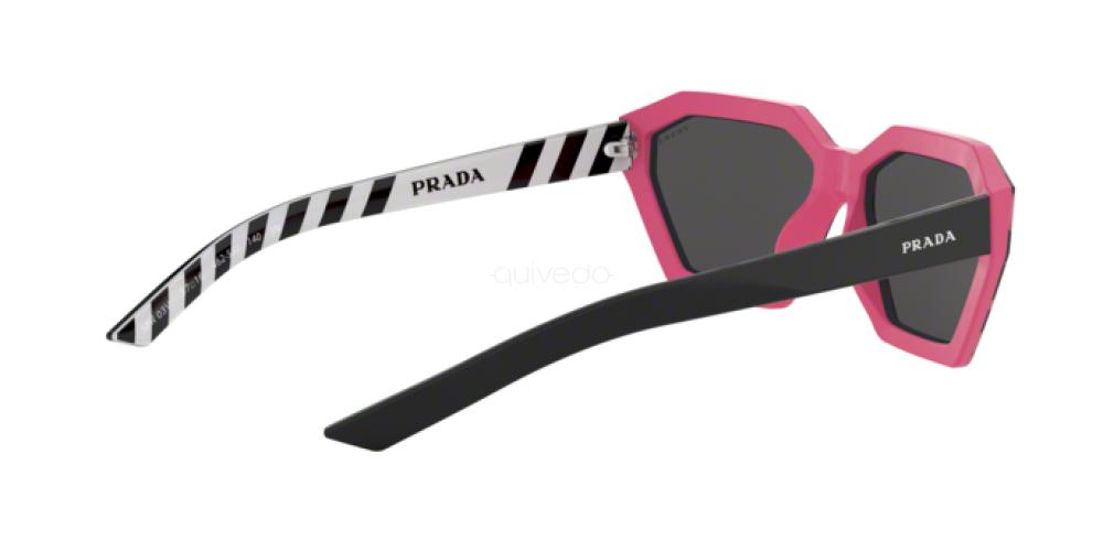 Occhiali da Sole Donna Prada  PR 03VS 4625S0