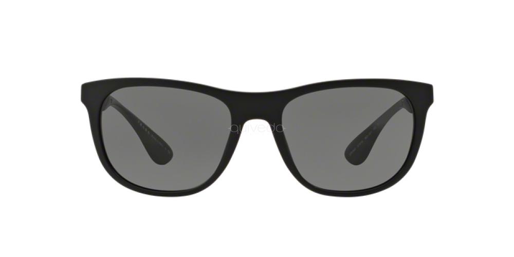 Occhiali da Sole Uomo Prada  PR 04SS 1BO1A1