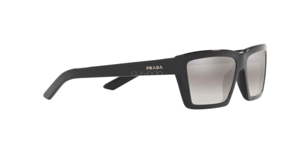 Occhiali da Sole Donna Prada  PR 04VS 1AB5O0