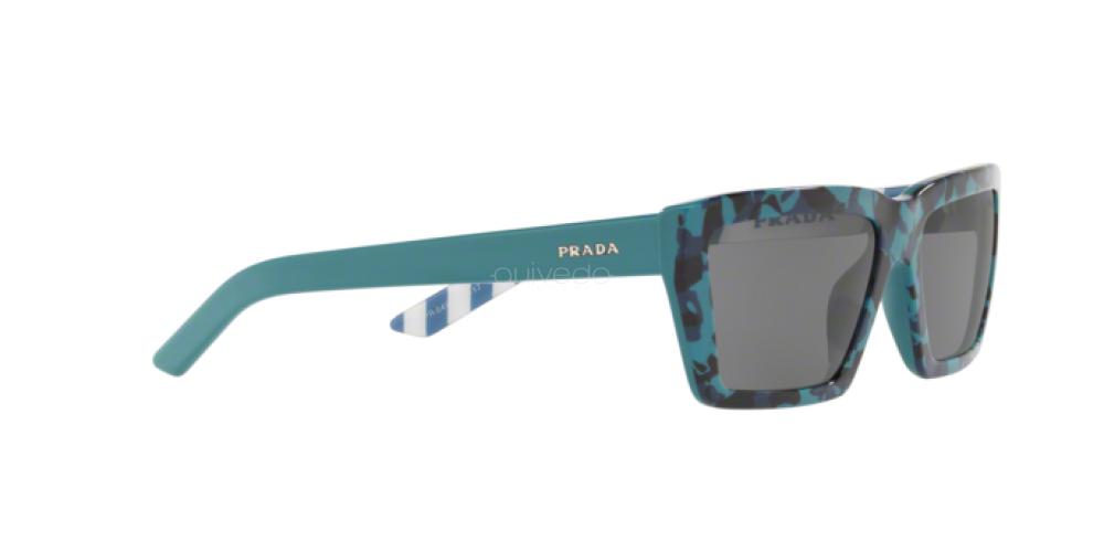 Occhiali da Sole Donna Prada  PR 04VS 4456Q0