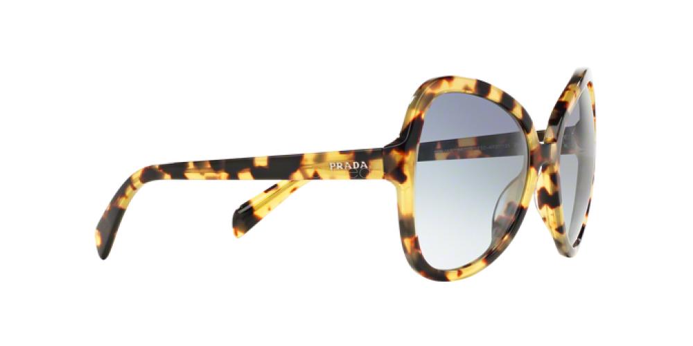 Occhiali da Sole Donna Prada  PR 05SS 7S04R2