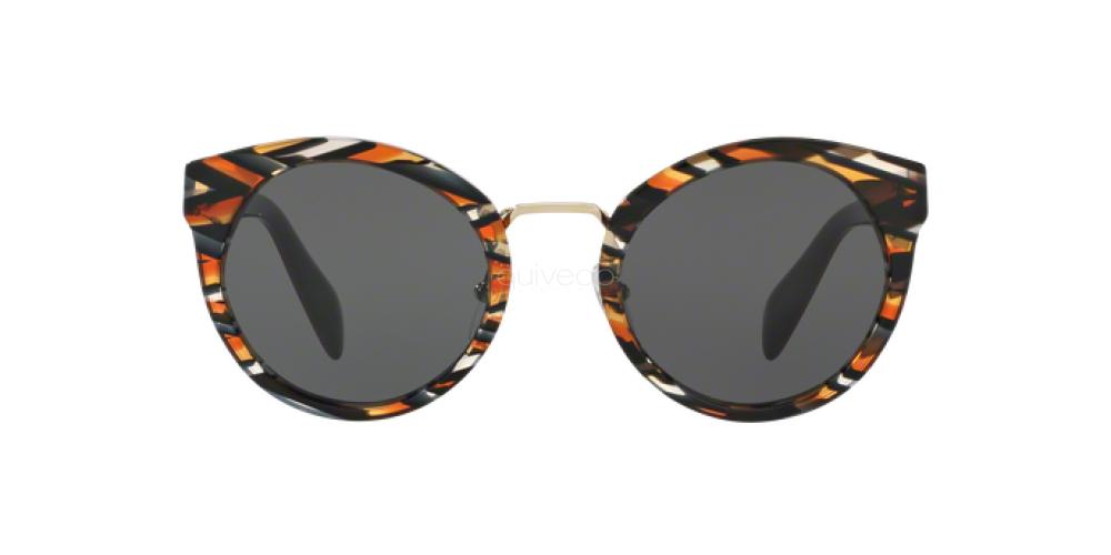 Occhiali da Sole Donna Prada  PR 05TS VAN9K1