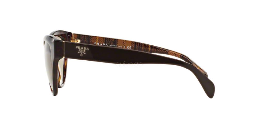 Occhiali da Sole Donna Prada  PR 08SS 2AU5J2