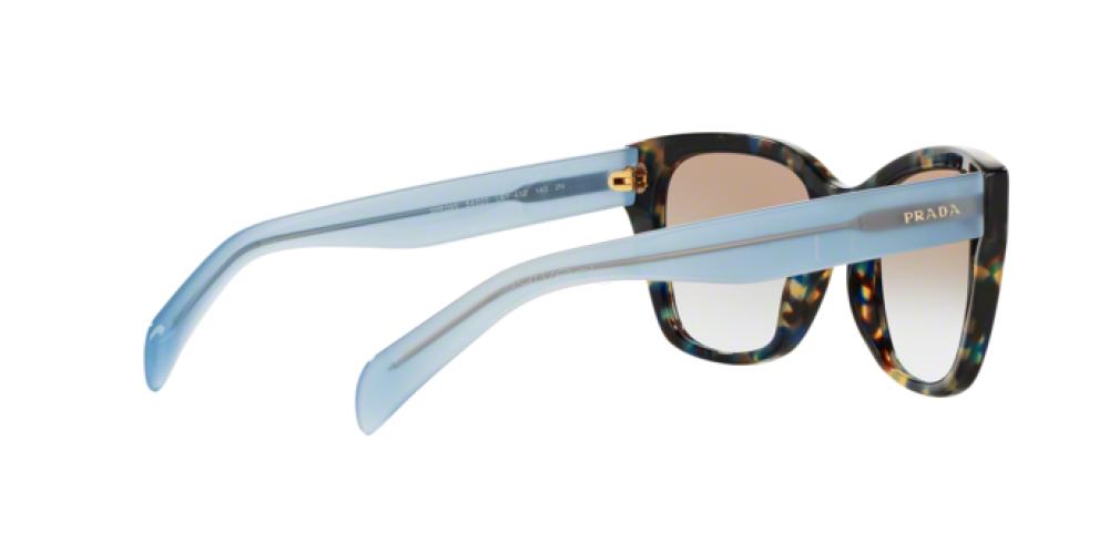 Occhiali da Sole Donna Prada  PR 09SS UE14S2