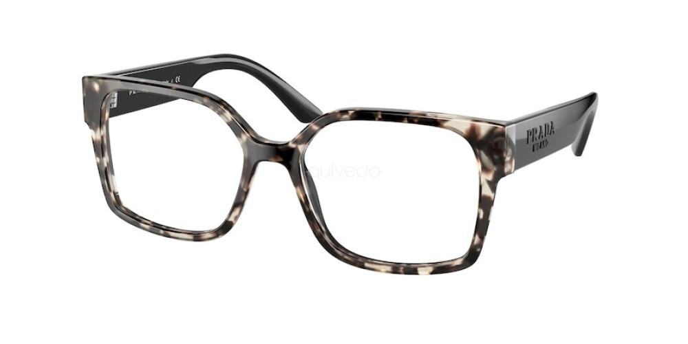 Occhiali da Vista Donna Prada  PR 10WV UAO1O1