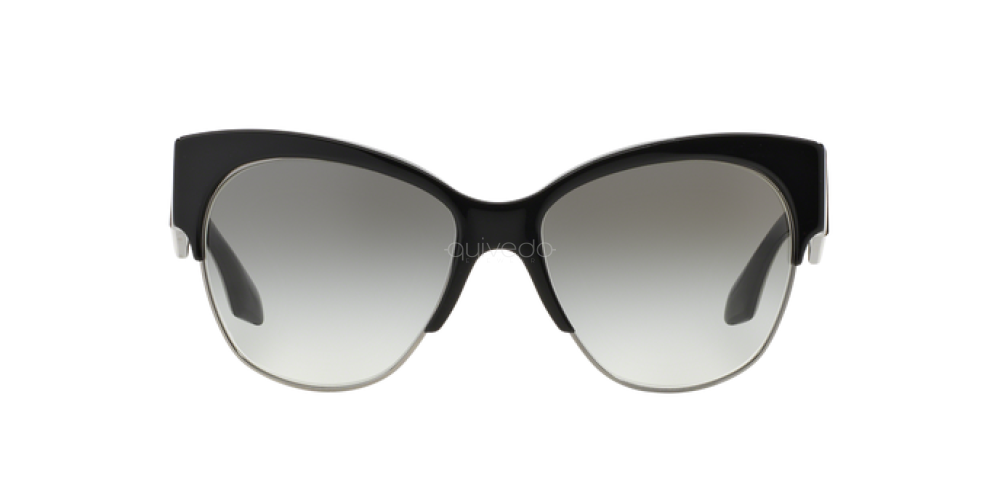 Occhiali da Sole Donna Prada  PR 11RS TKF0A7