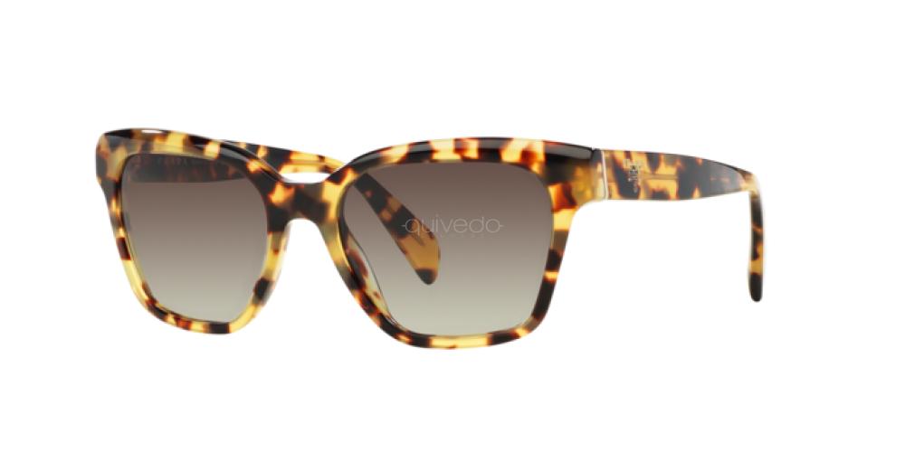 Occhiali da Sole Donna Prada  PR 11SS 7S00A7