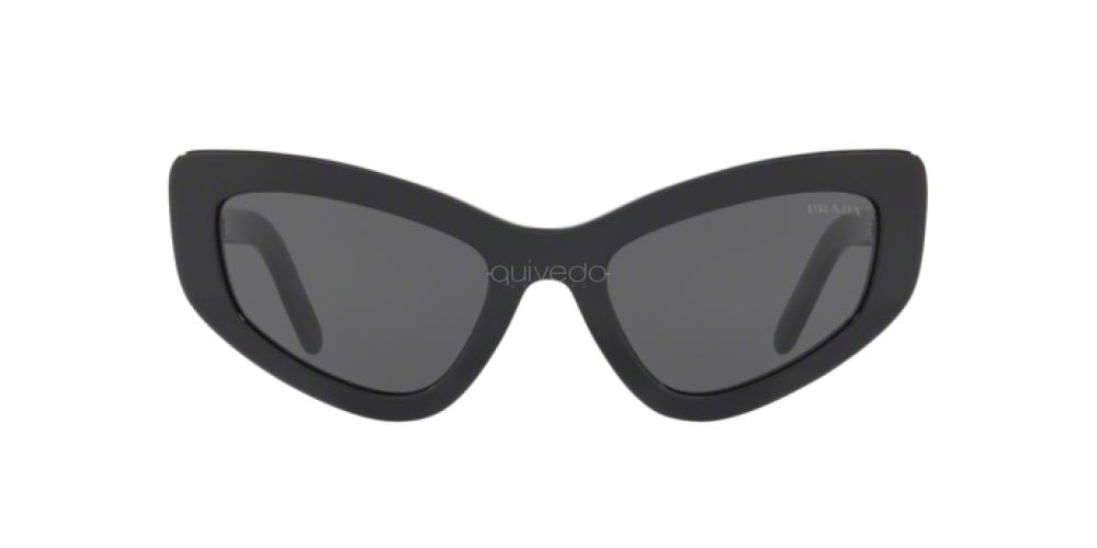 Occhiali da Sole Donna Prada Catwalk PR 11VS 1AB5S0
