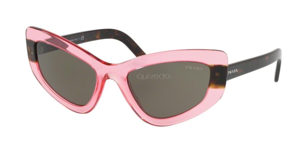 Occhiali da Sole Donna Prada Catwalk PR 11VS 4735S2