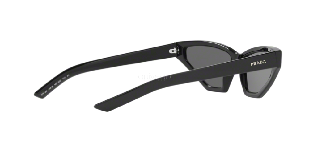 Occhiali da Sole Donna Prada  PR 12VS 1AB5S0