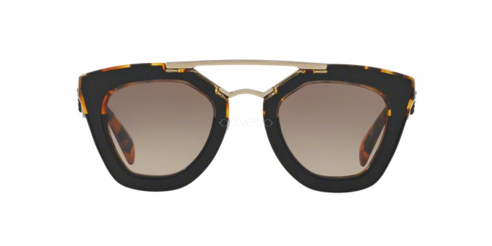 Occhiali da Sole Donna Prada Ornate PR 14SS VHA3D0