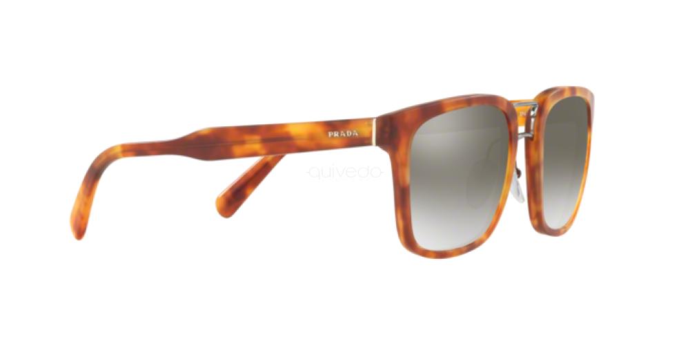 Occhiali da Sole Uomo Prada  PR 14TS HAJ4S1