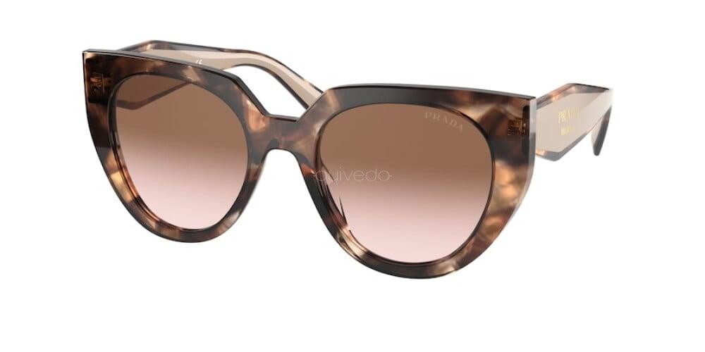 Sunglasses Woman Prada  PR 14WS 01R0A6