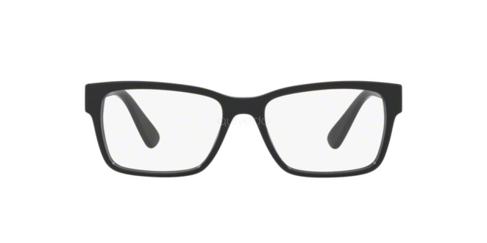 Occhiali da Vista Uomo Prada  PR 15VV 1AB1O1