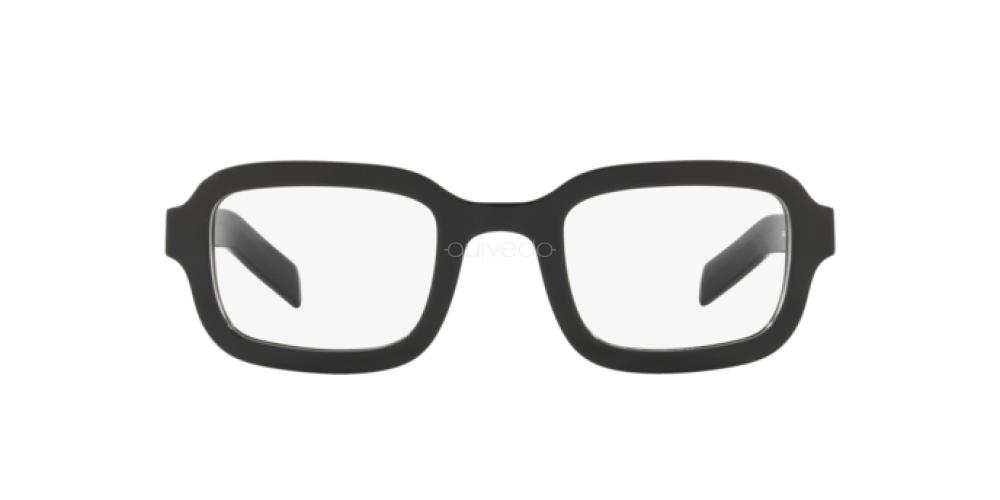 Occhiali da Vista Uomo Prada  PR 16VV 1AB1O1