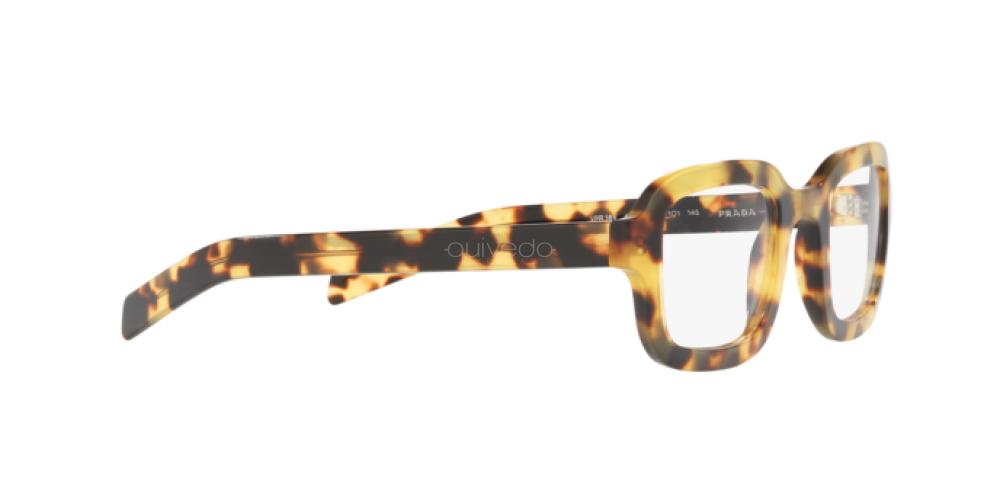 Occhiali da Vista Uomo Prada  PR 16VV 7S01O1