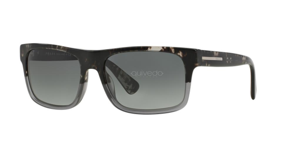Occhiali da Sole Uomo Prada  PR 18PS RO32D0