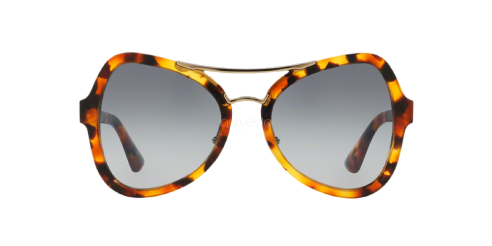 Occhiali da Sole Donna Prada  PR 18SS UF34R2