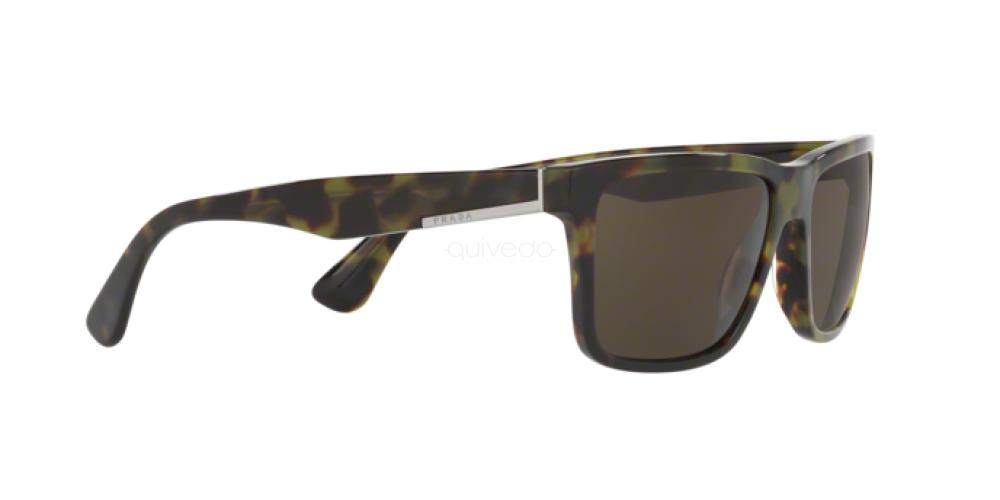 Occhiali da Sole Uomo Prada Conceptual PR 19SS LAB4J1