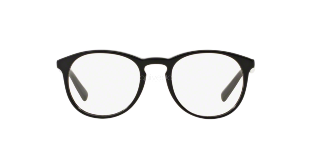 Occhiali da Vista Uomo Prada  PR 19SV 1AB1O1
