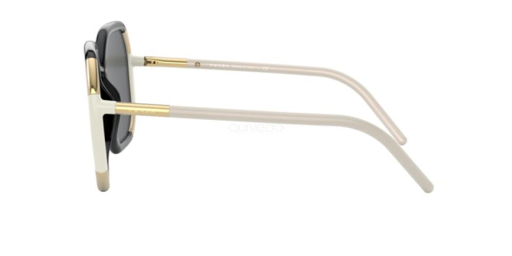 Occhiali da Sole Donna Prada  PR 20XS 02F5S0