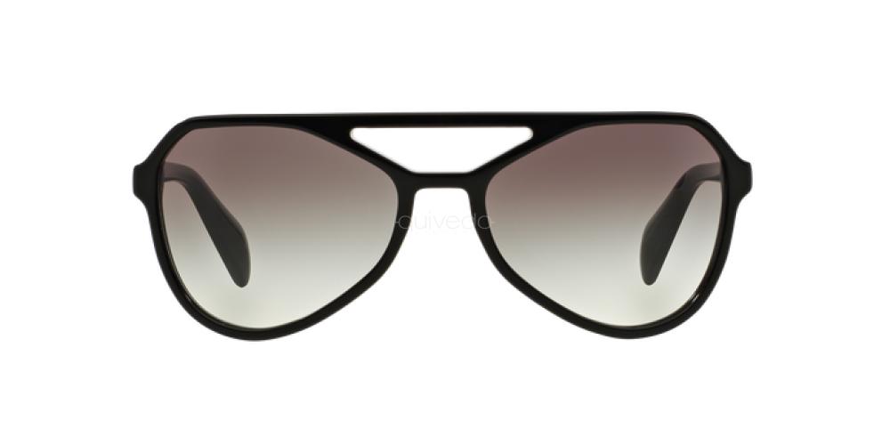 Occhiali da Sole Uomo Prada Type PR 22RS 1AB0A7