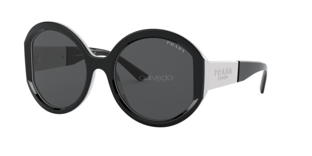Sunglasses Woman Prada  PR 22XS YC45S0