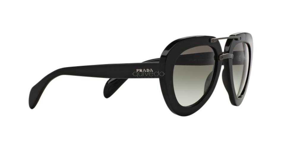 Occhiali da Sole Donna Prada  PR 28RS 1AB0A7