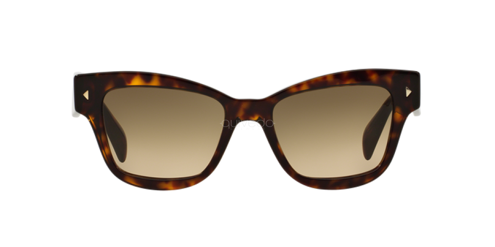 Occhiali da Sole Donna Prada  PR 29RS 2AU3D0