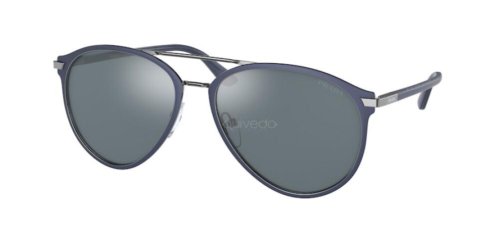 Sunglasses Man Prada  PR 51WS 02N01A