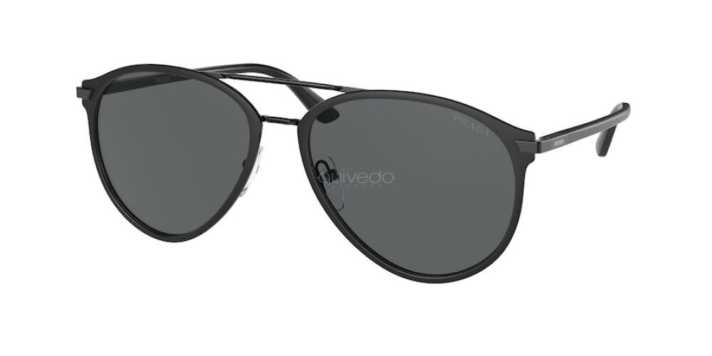 Occhiali da Sole Uomo Prada  PR 51WS 07F731