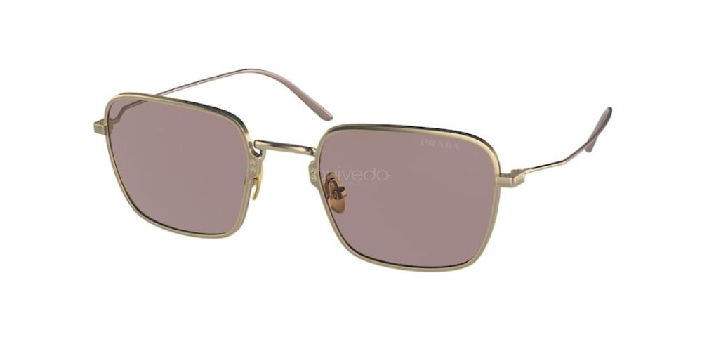 Occhiali da Sole Donna Prada  PR 54WS 06Q06I