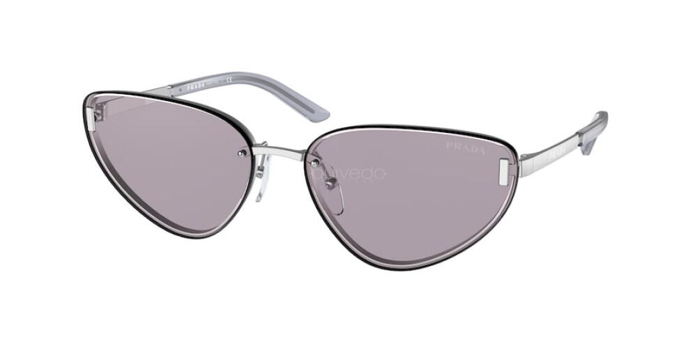 Sunglasses Woman Prada  PR 57WS 1AP01L
