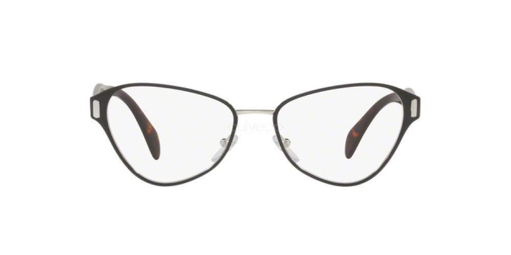 Occhiali da Vista Donna Prada  PR 58UV 1AB1O1