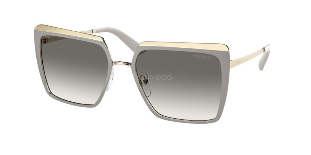 Occhiali da Sole Donna Prada  PR 58WS 04R130