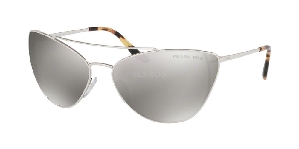 Occhiali da Sole Donna Prada Catwalk PR 65VS 1BC5K0