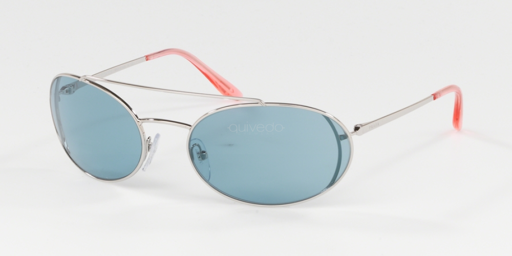 Occhiali da Sole Donna Prada Catwalk PR 66VS 1BC455