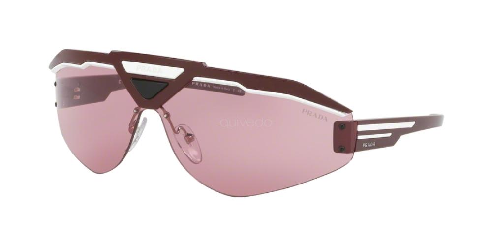 Occhiali da Sole Uomo Prada Catwalk PR 69VS 4591K0