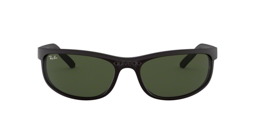 Occhiali da Sole Uomo Ray-Ban Predator  RB 2027 W1847
