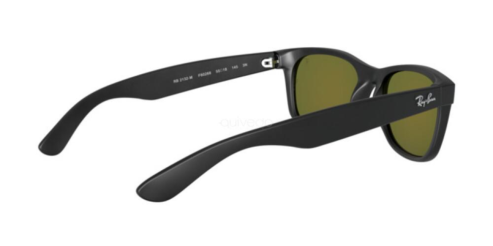 Occhiali da Sole Unisex Ray-Ban Ferrari New wayfarer RB 2132M F60268