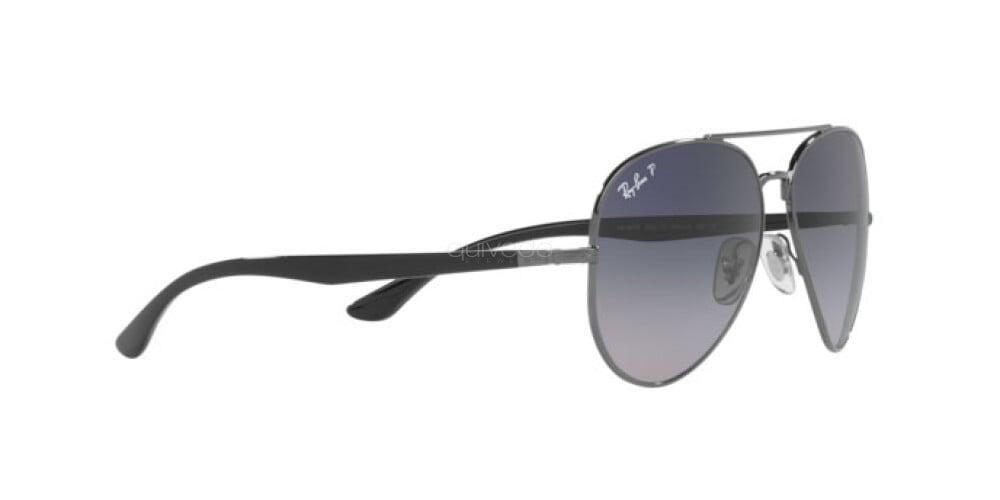 Occhiali da Sole Unisex Ray-Ban  RB 3675 004/78