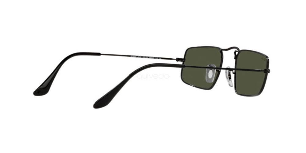 Occhiali da Sole Unisex Ray-Ban Julie RB 3957 002/31