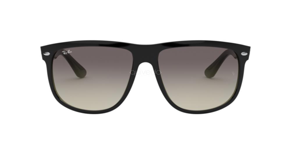 Occhiali da Sole Uomo Ray-Ban Boyfriend RB 4147 601/32