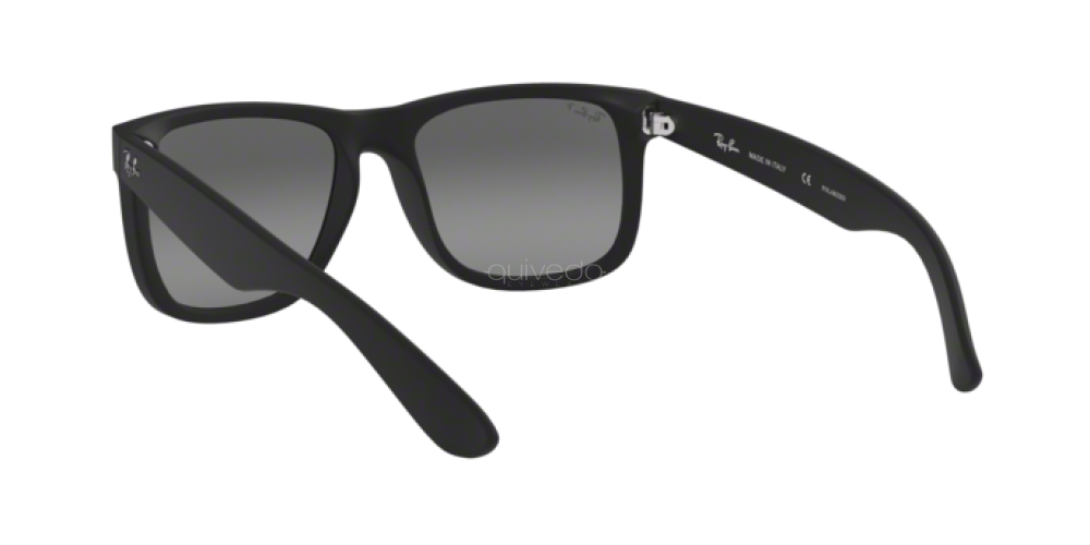Ray Ban Justin Rb 4165 622 T3